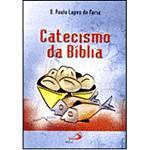 Livro - Catecismo da Bíblia