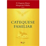 Livro - Catequese Familiar