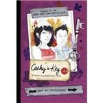 Livro - Cathy`s Key