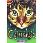 Livro - Catmagic
