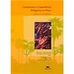 Livro - Catolicismo e Experiência Religiosa no Piauí