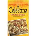 Livro - Celestina, a