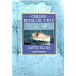 Livro - Cem Dias Entre Céu e Mar