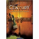 Livro - Century: a Estrela de Pedra - Vol. 2