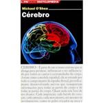Livro - Cérebro