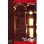 Livro - Cerimonial por Cerimonialistas, o