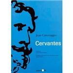Livro - Cervantes
