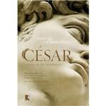Livro - César - a Vida de um Soberano
