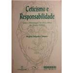 Livro - Ceticismo e Responsabilidade