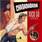Livro - Chabadabadá