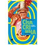 Livro - Chacrinha