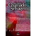 Livro - Chamado Selvagem