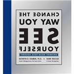 Livro - Change You Way See Yourself - Through Asset-Based Thinking