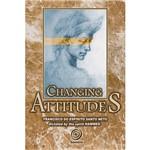 Livro - Changing Attitudes