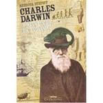 Livro - Charles Darwin - a Revolução da Evolução