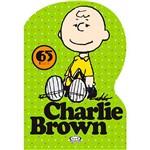 Livro - Charlie Brown