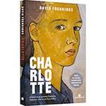 Livro - Charlotte