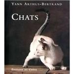 Livro - Chats