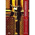 Livro - Chave Linguística do Novo Testamento Grego