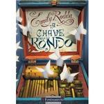 Livro - Chave para Rondo, a