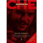 Livro - Che Guevara - uma Biografia