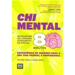 Livro - Chi Mental