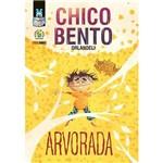 Livro - Chico Bento: Arvorada
