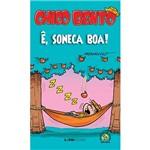 Livro - Chico Bento - E, Soneca Boa! [Edição de Bolso]