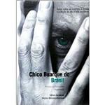 Livro - Chico Buarque do Brasil