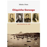Livro - Chiquinha Gonzaga
