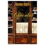 Livro - Chocolat
