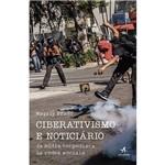 Livro - Ciberativismo e Noticiário