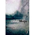 Livro - Cidades Mortas
