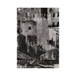 Livro - Cidades Reveladas