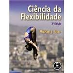 Livro - Ciência da Flexibilidade