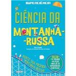 Livro - Ciência da Montanha Russa