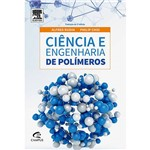 Livro - Ciência e Engenharia de Polímeros