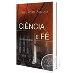 Livro Ciência e Fé em Harmonia