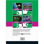 Livro - Ciências: Coleção Jornadas.cie - 6º Ano