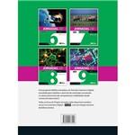 Livro - Ciências: Coleção Jornadas.cie - 9º Ano/8ªSérie
