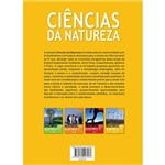 Livro - Ciências da Natureza - Química e Física - a Matéria e a Energia da Terra - 9º Ano