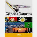 Livro - Ciências Naturais