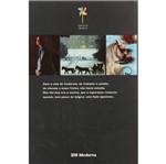 Livro - Cinderela - Clássicos Infantis Brochura