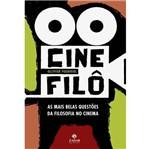 Livro - Cinefilô