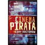Livro - Cinema Pirata