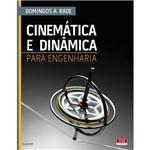 Livro - Cinemática e Dinâmica para Engenaria