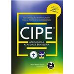 Livro - CIPE: Aplicação à Realidade Brasileira