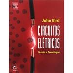 Livro - Circuitos Elétricos