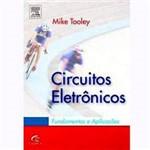Livro - Circuitos Eletrônicos