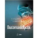 Livro - Cirurgia Bucomaxilofacial